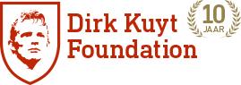 DKF_logo_10jaar