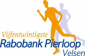 Pierloop25_logo